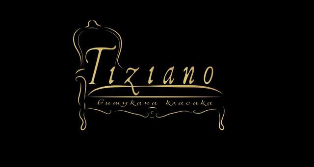 "Мебельный салон ""Tiziano"""