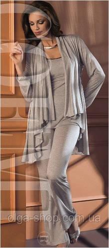 3e66c83c109 Ночное женское белье Coemi