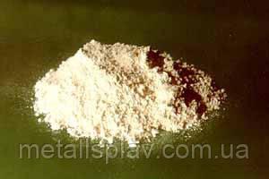 Оксид циркония ZrO2 (диоксид циркония)
