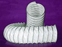 Трубопровод устойчивый к парам кислот типа Клин К6 70 мм (полиэтилен ПЭ)