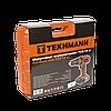 Шуруповерт аккумуляторный Tekhmann TCD-18 Li, фото 2