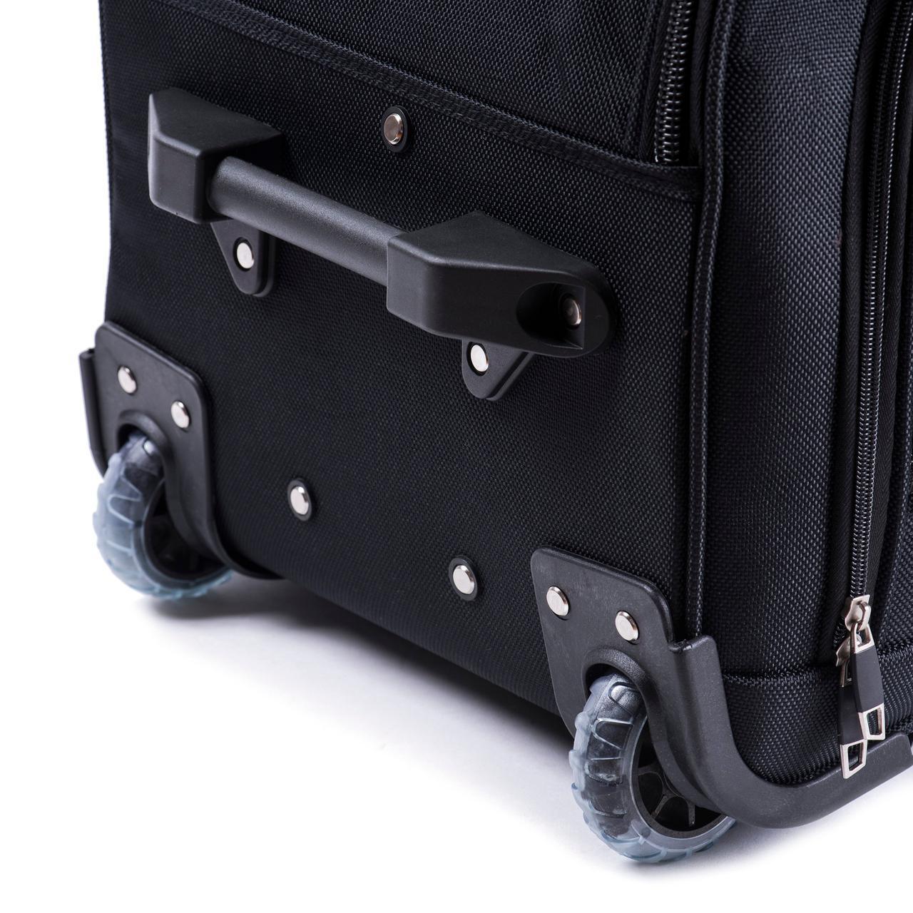ba2c53bb51cd Дорожная сумка Wings 1056, цена 950 грн., купить Вишневое — Prom.ua  (ID#755152936)