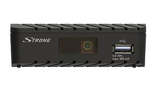 Тюнер Strong SRT-8203