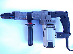 Отбойный молоток Элпром ЭМО-1500