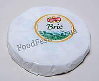 Сыр Бри (Brie)