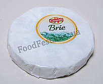 Сыр Brie TM Cantorel от 500г