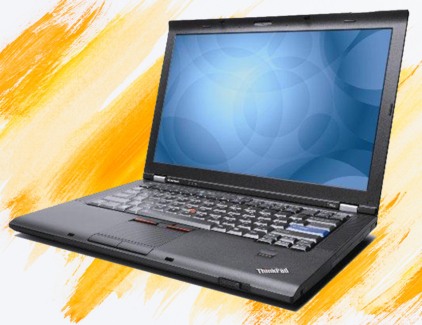 R400 LENOVO DRIVER FOR PC