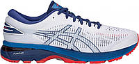 Кроссовки для бега Asics Gel Kayano 25 1011A019-100, фото 1