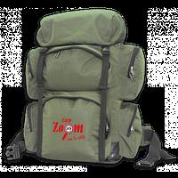 Рюкзак Carp Zoom Rucksack 70