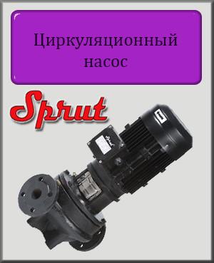 Циркуляционный насос Sprut 3VP-DN40H