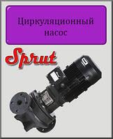Циркуляционный насос Sprut 1VP-DN40