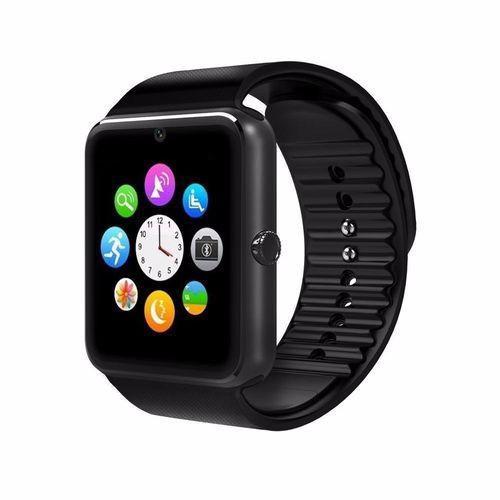 Смарт часы (Smart Watch) UWatch Smart GT08