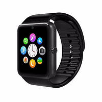 Смарт-часы (Smart Watch) UWatch Smart GT08, фото 1