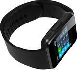 Смарт часы (Smart Watch) UWatch Smart GT08, фото 2