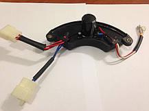Автоматический регулятор напряжения для электрогенераторов от 1кВт. до 7кВт., фото 3