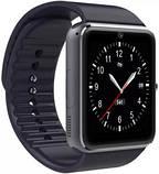 Смарт часы (Smart Watch) UWatch Smart GT08, фото 5