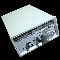 Инвертор AC110-220V для электролюминесцентного провода 0-50M,50-60Hz