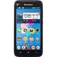 Lenovo А398Т ,2 сим,Android 4.0, экран 4,5 дюймов,камера 5 Мп,двухядерный., фото 1