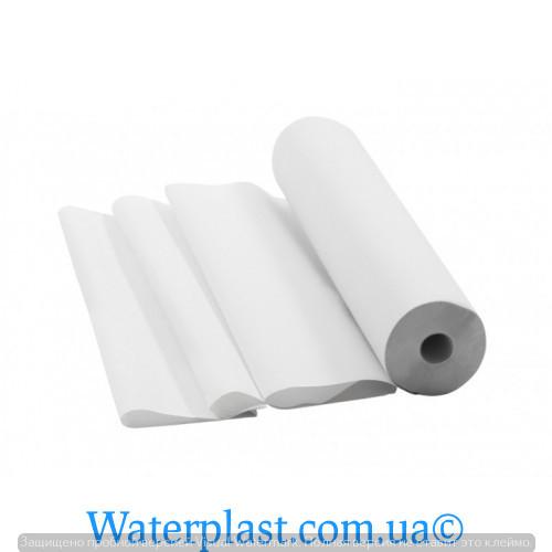 Простыни кушеточные бумажные 60*50