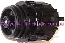 Привод 3-х ход.клапана (без фир.уп, Италия) котлов Beretta City 24 CSI J,арт. 20017594, к.з. 0230