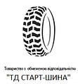 """""""ТД Старт-Шина"""" ООО"""