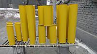 Трубы самотечные D-150 L-500