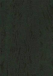 2814 обои Corte Antica D&G Италия