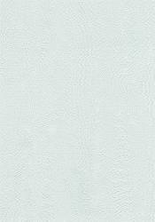 2817 обои Corte Antica D&G Италия
