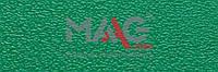 Кромка ПВХ Зеленый 208 MAAG 0.6 х22 мм.