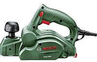 Рубанок Bosch PHO 1500