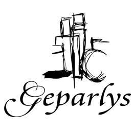 Geparlys парфюмированная вода