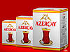 AZERCAY Аром. бергамота  (среднелистовой) 100 гр