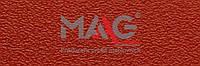 Кромка ПВХ Красный Кроно 227 MAAG 1х35 мм.