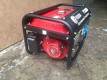 Генератор бензиновый EDON PT 3000, фото 3