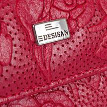 Кошелек женский кожаный DESISAN (ДЕСИСАН) SHI067-424, фото 3