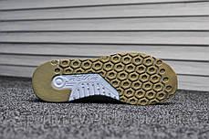 Мужские серые кроссовки New Balance 247 Gray (реплика), фото 3