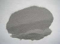 Порошки металлов и тугоплавких соединений