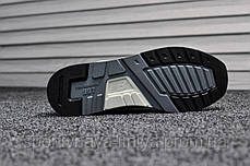 Мужские серые кроссовки New Balance 997 Explore By Sea(реплика), фото 2