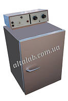 Термостат суховоздушный ТС - 80М
