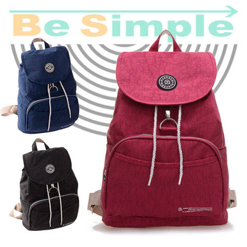 Рюкзак (сумка) Jinqiaoer