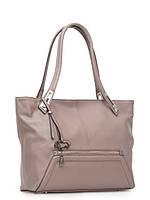 Красивая сумка женская кожаная  L-16145, фото 1