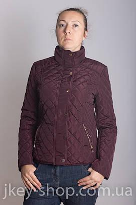 Куртка женская XINT Xint 290177 MURDUM