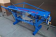 Листогиб ZRF-M-2250