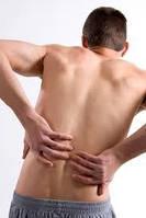 Болит спина? Лечение боли в спине в Киеве