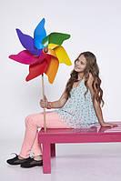 НОВАЯ коллекция GLO-Story ВЕСНА-ЛЕТО 2015 детская и подростковая одежда (часть 2)