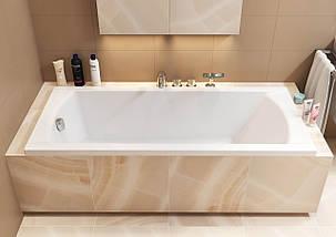 Ванна Cersanit Korat 160х70 з ніжками, фото 3