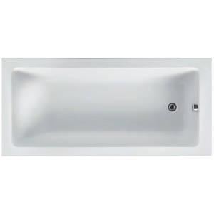 Ванна KOLLER POOL Neon New 170х75 Австрія