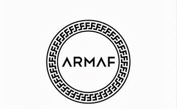 ARMAF парфюмированная вода