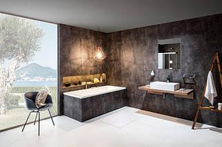 Комплект Ravak Formy 01 180х80 см ванна + панель, фото 2
