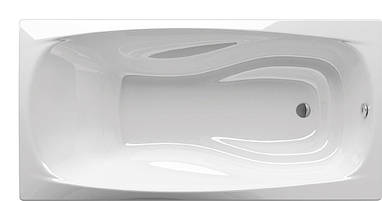 Комплект Ravak XXL 190x95 опора + панель + кріплення